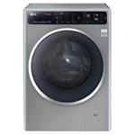 LG WD-F1450B7S 洗衣机/LG