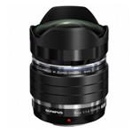 奥林巴斯8mm f/1.8 镜头&滤镜/奥林巴斯