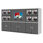 国普达HZ-164 液晶广告机/国普达