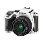 宾得K-S2(单机) 数码相机/宾得