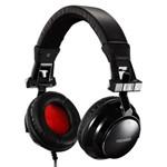 麦博 K380 耳机/麦博