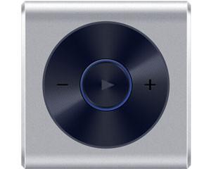 OPPO O-music图片