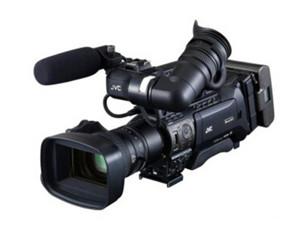 JVC GY-HM850E