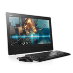 ThinkCentre E63z(10D4006LCV)