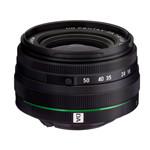 宾得HD PENTAX-DA 18-50mm f/4-5.6 DC WR RE 镜头&滤镜/宾得