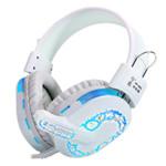 今盾Q5 耳机/今盾