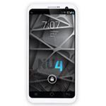 NUU NU4(8GB/联通3G) 手机/NUU
