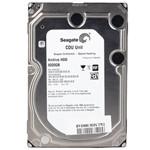 希捷Archive HDD(ST8000AS0002) 服务器硬盘/希捷