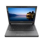 联想G40-70MA-IFI(金属黑) 笔记本/联想