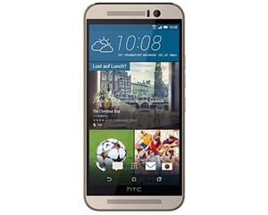 HTC One M9(32GB/联通4G)