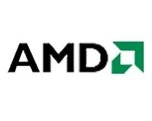 AMD A6-6310图片