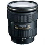 图丽AT-X 24-70mm f/2.8 PRO FX 镜头&滤镜/图丽