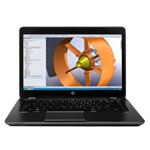 惠普ZBook 14(F4W95PA)