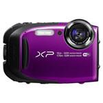 富士XP80 数码相机/富士