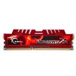 芝奇RipjawsX 8GB DDR3 2133(F3-2133C11S-8GXL) 内存/芝奇