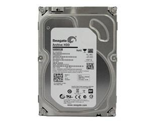 希捷Archive 5TB 128MB 3.5寸(ST5000AS0011)图片