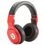 Beats Studio Pro录音师专业版 耳机/Beats