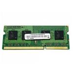 联想ThinkPad 4GB DDR3L 1600(0B47381) 内存/联想ThinkPad