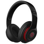 Beats Studio新版录音师 耳机/Beats
