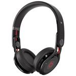Beats Mixr混音师 耳机/Beats