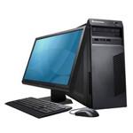联想扬天 R4900d(i7 4790/8GB/1TB) 台式机/联想