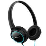 先锋 SE-MJ512 耳机/先锋