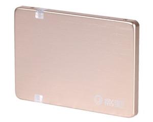 影驰铠甲战将系列512GB