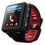 阿巴町F80 智能手表/阿巴町