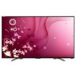 夏普LCD-50DS72A 平板电视/夏普