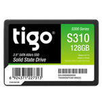 S310(128GB)
