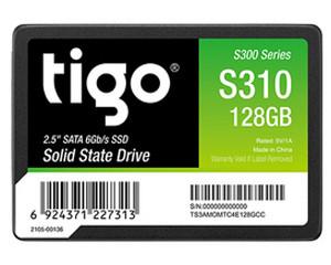 金泰克 S310(128GB)