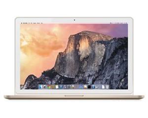 苹果MacBook(MK4M2CH/A)