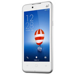 酷派8707(4GB/移动4G) 手机/酷派