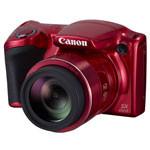 佳能SX410 数码相机/佳能