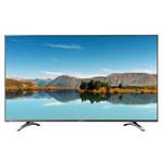 海信LED48K320U 平板电视/海信
