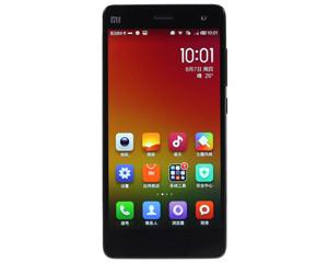 小米4(16GB/电信4G)