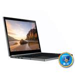 谷歌Chromebook Pixel