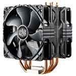 酷冷至尊Hyper 212X-Turbo 散热器/酷冷至尊