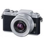 松下GF7套机(12-32mm) 数码相机/松下