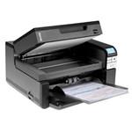 柯达i2900 扫描仪/柯达