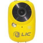 Liquid Image 727 Ego运动型摄像机 数码摄像机/Liquid Image