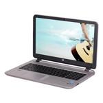 惠普ENVY 15-k301TU 笔记本电脑/惠普