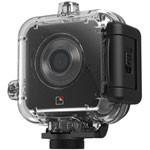 玩感拍客U30 数码摄像机/玩感