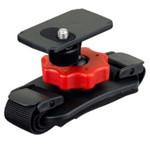 理光WG运动配件 O-CM1536 安全帽带支架 数码配件/理光