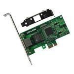 LR-LINK LREC9203CT 网卡/LR-LINK