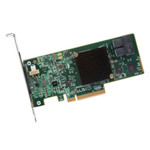 LSILOGIC LSI MegaRAID SAS 9341-8i RAID控制卡/LSILOGIC