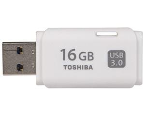 东芝隼闪 USB3.0(16GB)图片