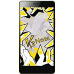 ��������K3 Note(16GB/˫4G) �ֻ�/����