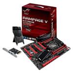 华硕RAMPAGE V EXTREME/U3.1 主板/华硕