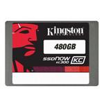 金士顿SKC300系列 480GB(SKC300S37A/480G) 固态硬盘/金士顿